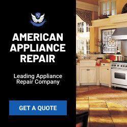 American Appliance Repair LLC