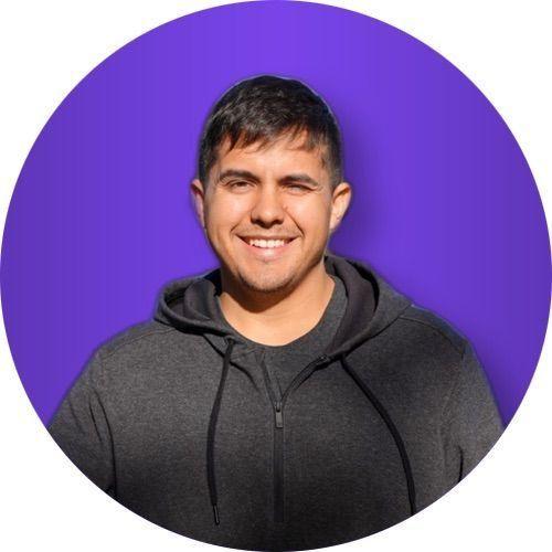 Angelo Diaz Media