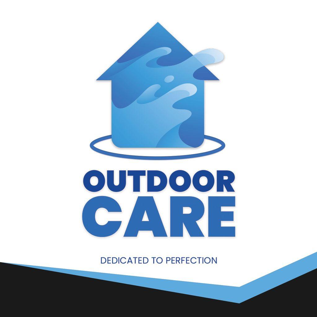 Outdoor Care LLC