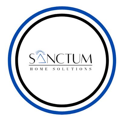 Avatar for Sanctum Home Solutions