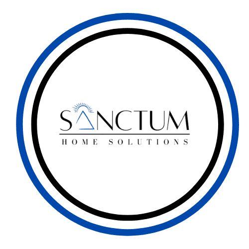 Sanctum Home Solutions