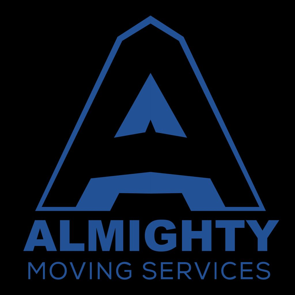 Almighty Moving Services-North