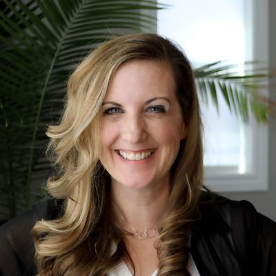 Avatar for Lisa Virtue Coaching