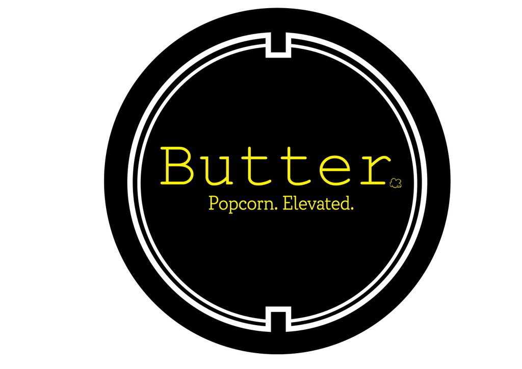 Butter Popcorn Events