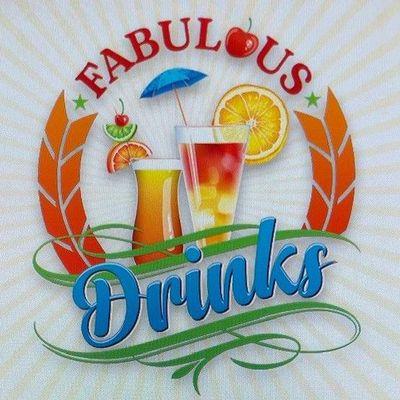 Avatar for Fabulous Drinks
