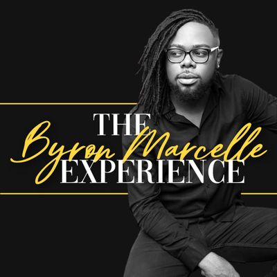 Avatar for The Byron Marcelle Experience, LLC