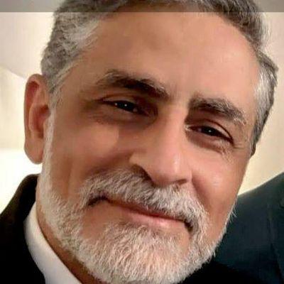 Avatar for Abdullah