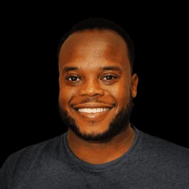 Avatar for DBA Marketing Pros