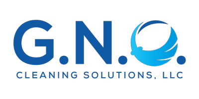 Avatar for G.N.O. Cleaning Solutions, LLC
