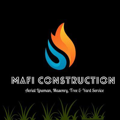 Avatar for Mafi Construction