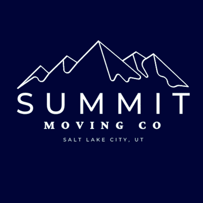 Avatar for Summit Moving Co