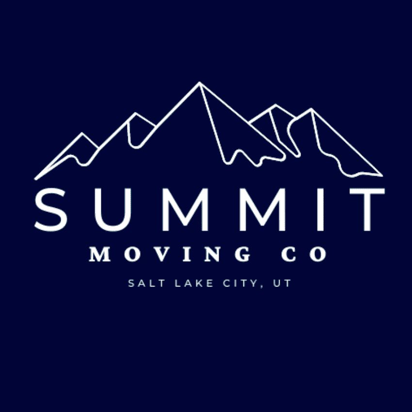 Summit Moving Co