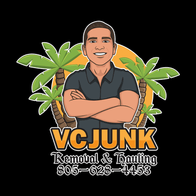 Avatar for VC JUNK