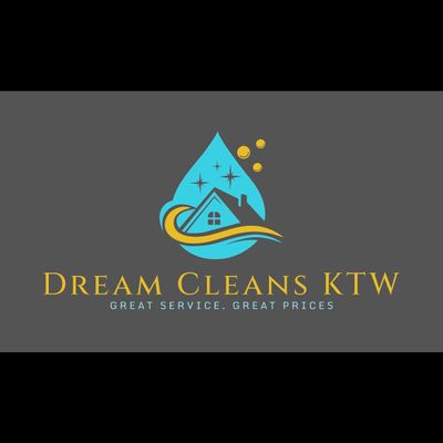 Avatar for Dream Cleans KTW