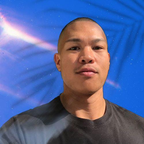 Hello, I am Isaiah. Certified Massage Therapist of PRH³. I enjoy helping others live their optimal active daily lives.