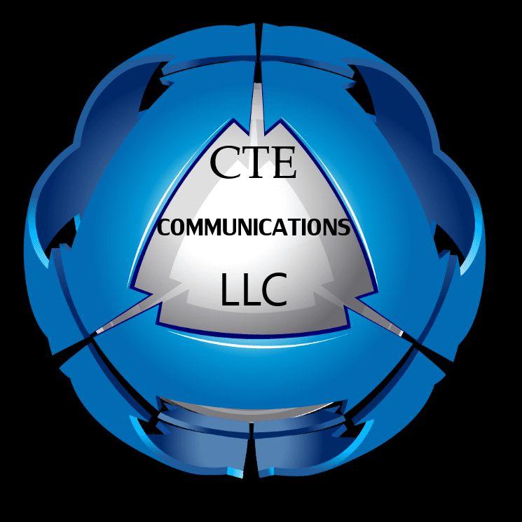 CTE Communications