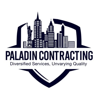 Avatar for Paladin Contracting LLC