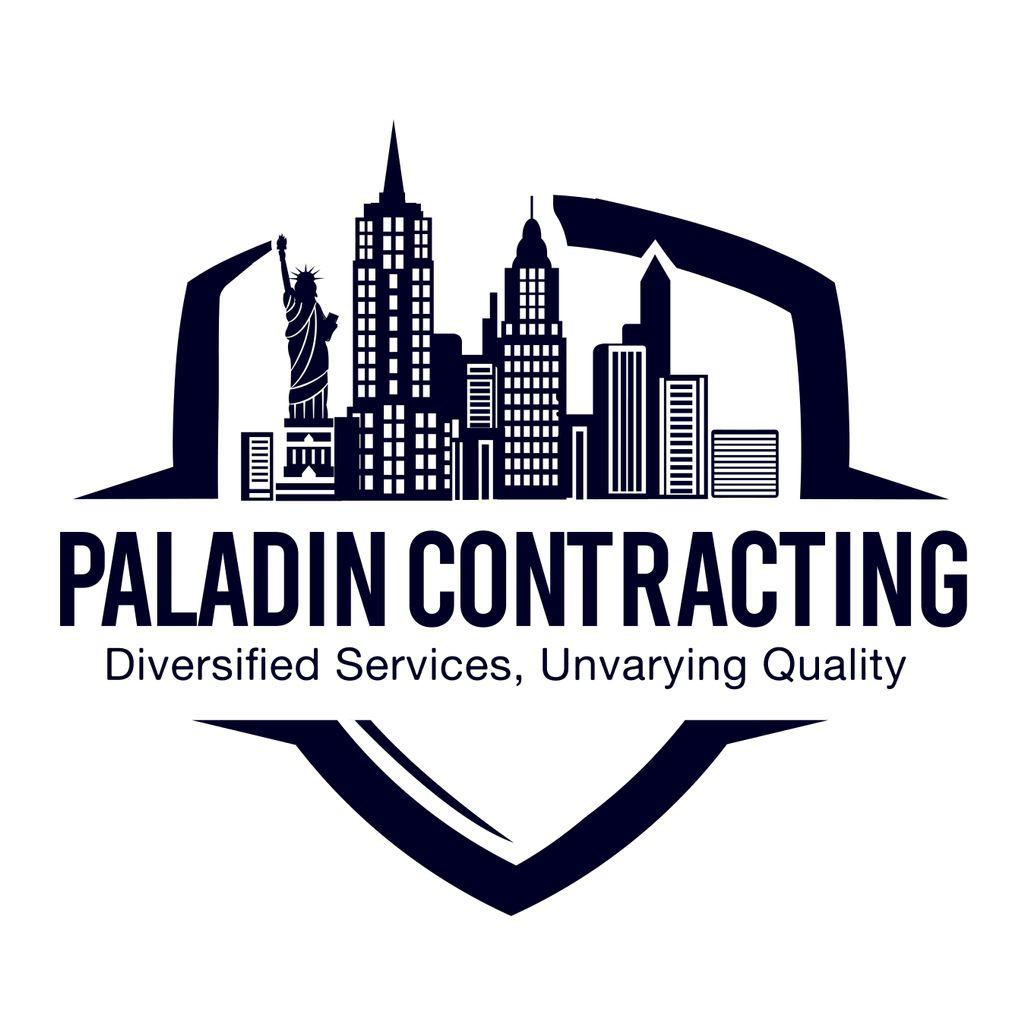 Paladin Contracting LLC
