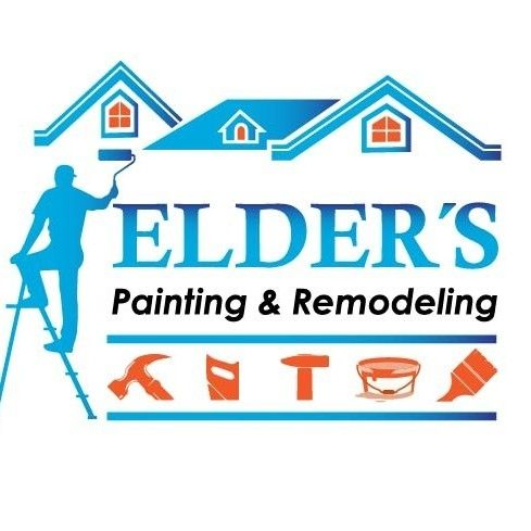 Elder's painting and remodeling llc