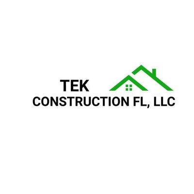 Avatar for TEK REMODELING & SMALL CONSTRUCTION