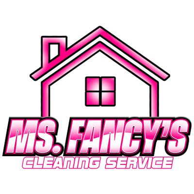 Avatar for Ms. Fancy's Cleaning Service