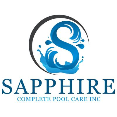 Avatar for Sapphire Complete Pool Care