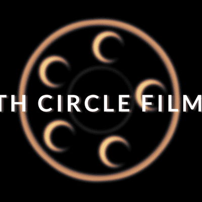 Avatar for 5th Circle Films