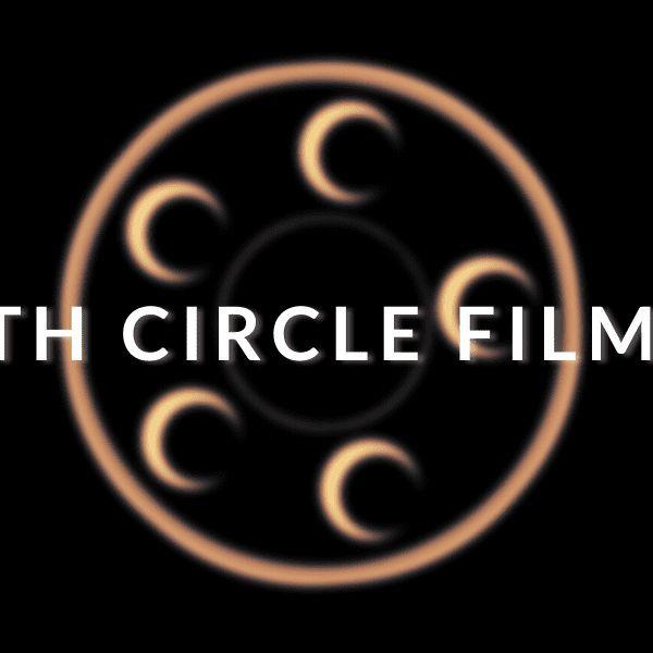 5th Circle Films