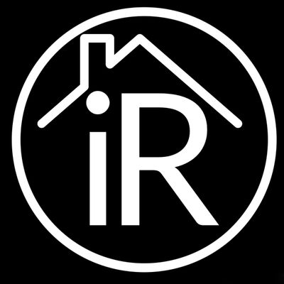 Avatar for iRoof Exteriors