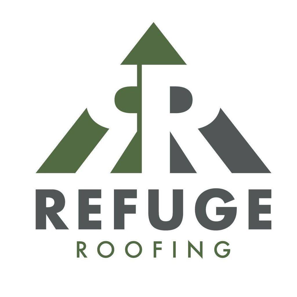 Refuge Roofing