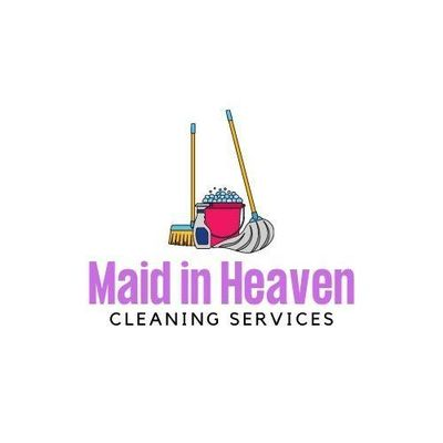 Avatar for Maid In Heaven Cleaning Services