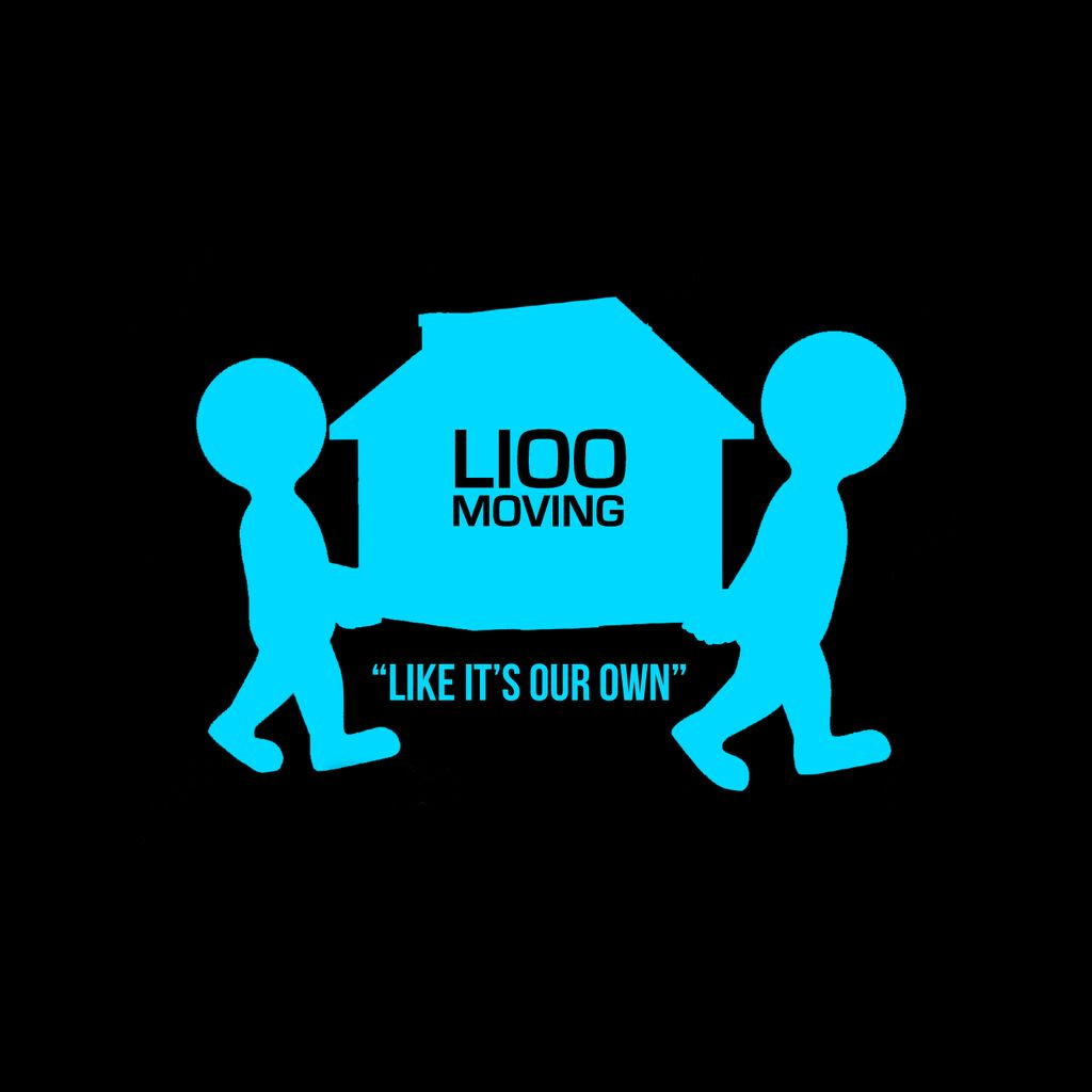 LIOO Moving