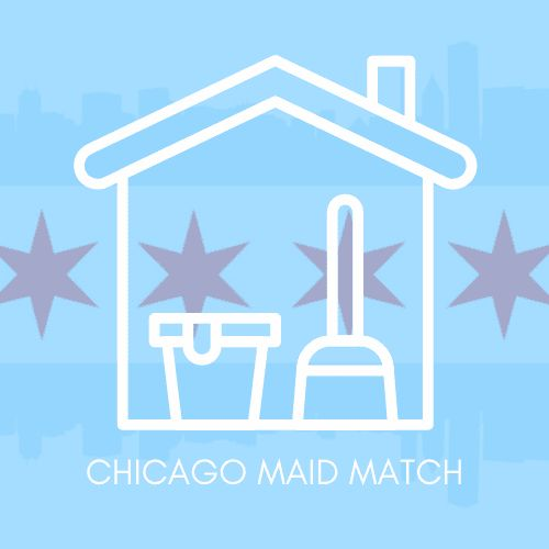 Chicago Maid Match