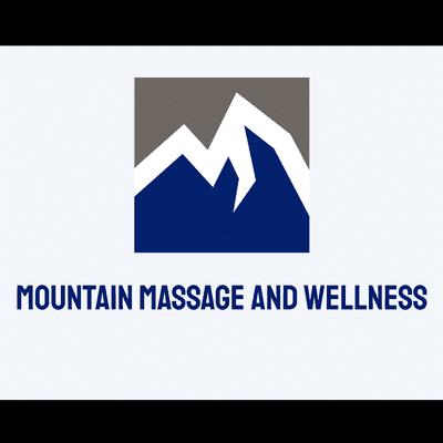 Avatar for Mountain Massage and Wellness