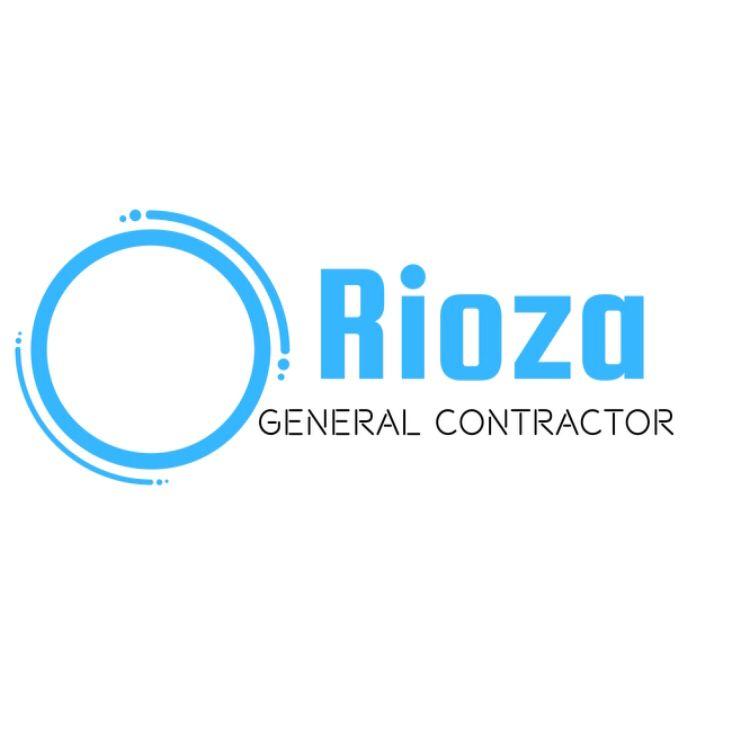 Rioza General Contractor