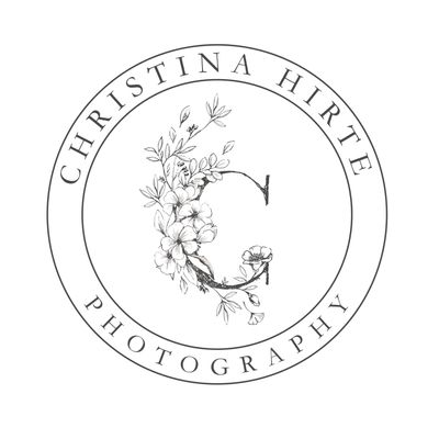Avatar for Christina Hirte Photography