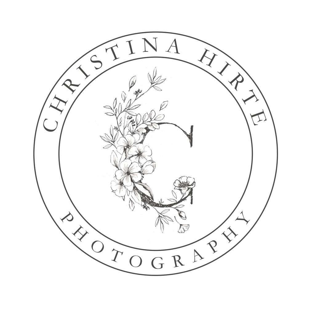 Christina Hirte Photography