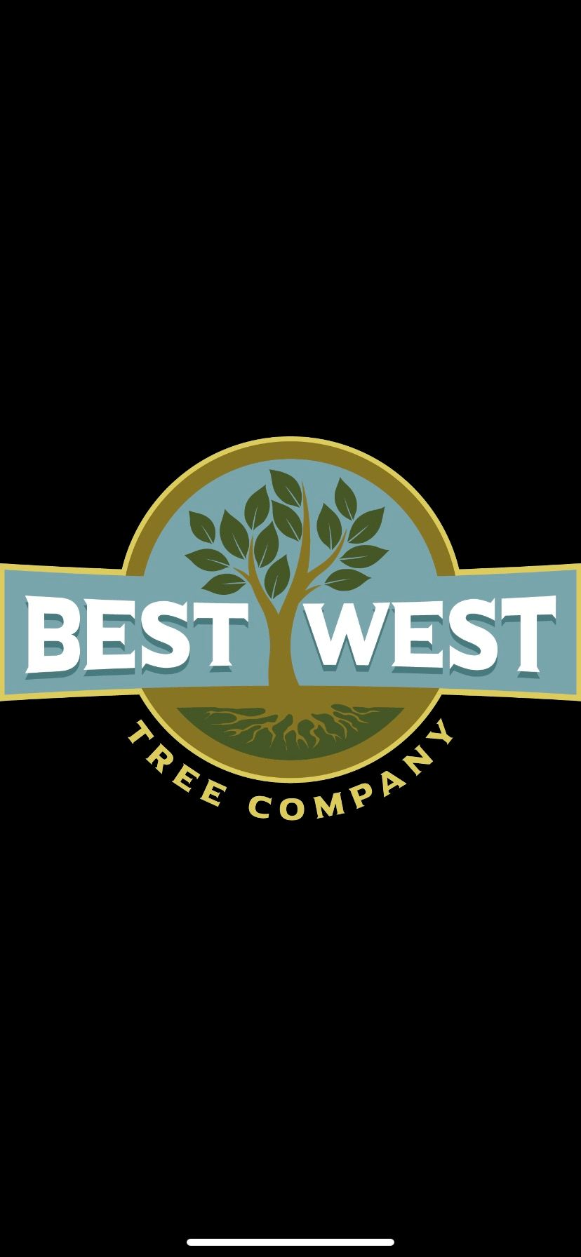 Best West Tree Company