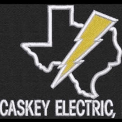 Avatar for Caskey Electric, LLC