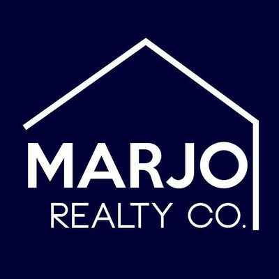 Avatar for Marjo Realty Co