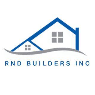 RnD Builders Inc