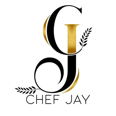Avatar for ChefJay