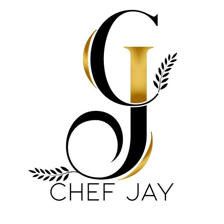 ChefJay