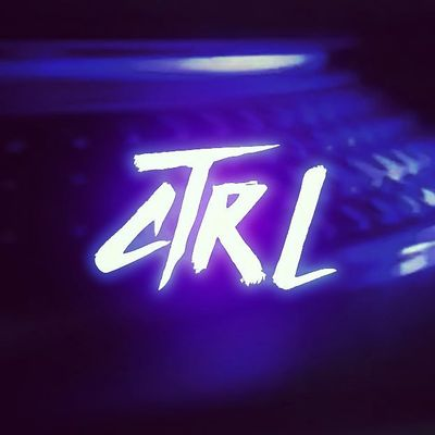 Avatar for DJ Cruze CTRL
