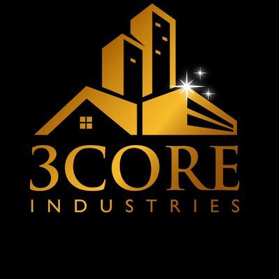 Avatar for 3Core Industries