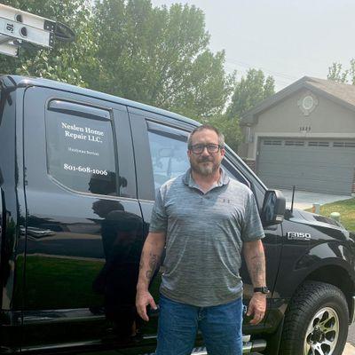 Avatar for Neslen Home Repair LLC