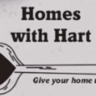 Homes with Hart