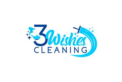 Avatar for 3 Wishes Cleaning