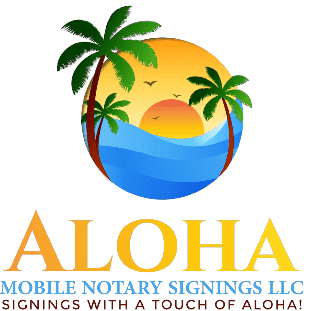 Avatar for Aloha Mobile Notary Signings LLC