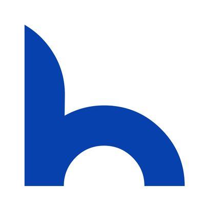 Avatar for Handy Hanko